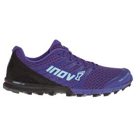 inov-8 Trailtalon 250 Hardloopschoenen Dames violet